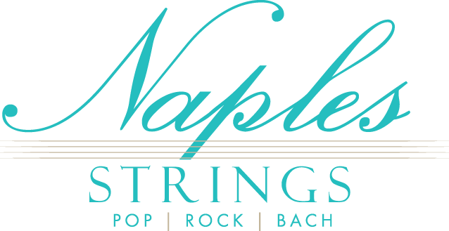 Naples Strings