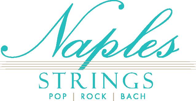Naples Strings